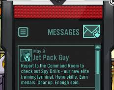 File:Message Spy Drills.jpg