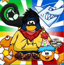 File:Penguin Cup 12.png