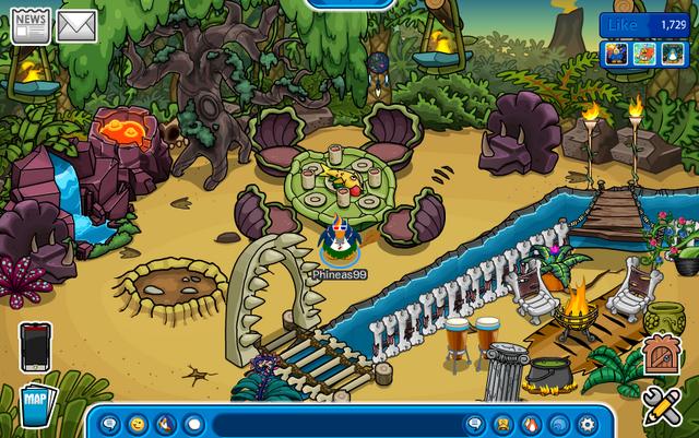 File:Phineas99PrehistoricBackyardIgloo.png