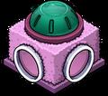 Puffle Tube Box sprite 004