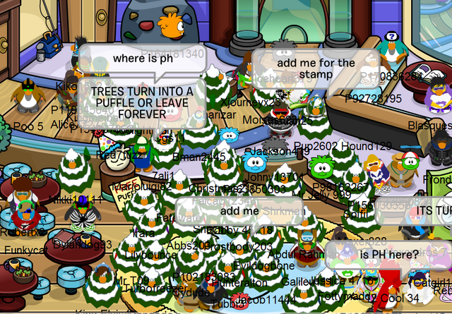 File:Tree party.png