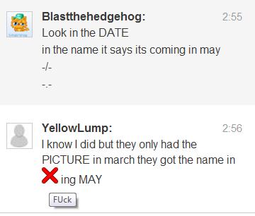File:YELLOWLUMP.png