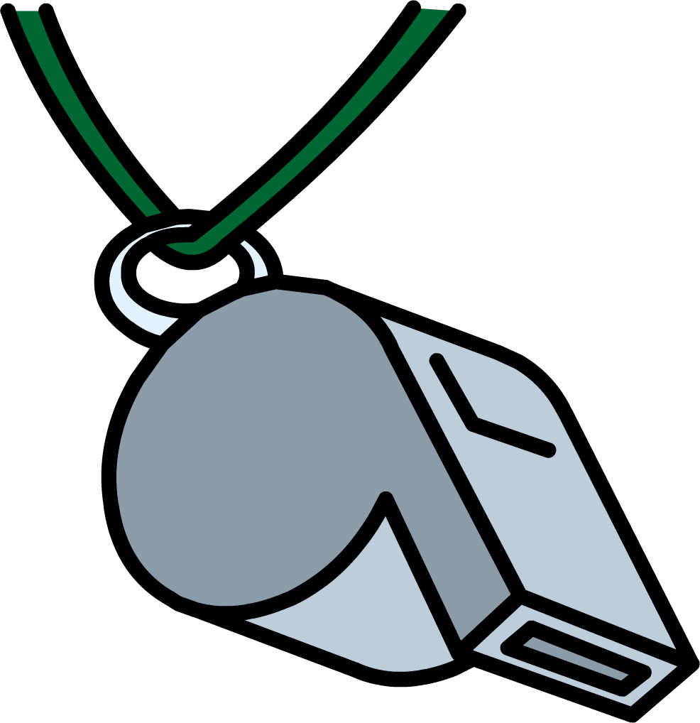 silver whistle club penguin wiki fandom powered by wikia art supplies clip art free art supplies clip art free to copy and paste