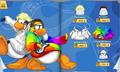 Thumbnail for version as of 12:35, September 9, 2014