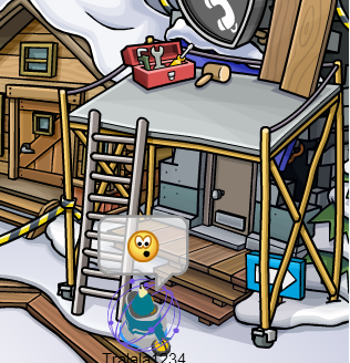 File:Me in ski village and almost fixed EPF.png