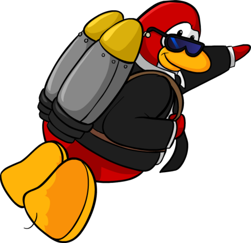 File:Penguin1288.png