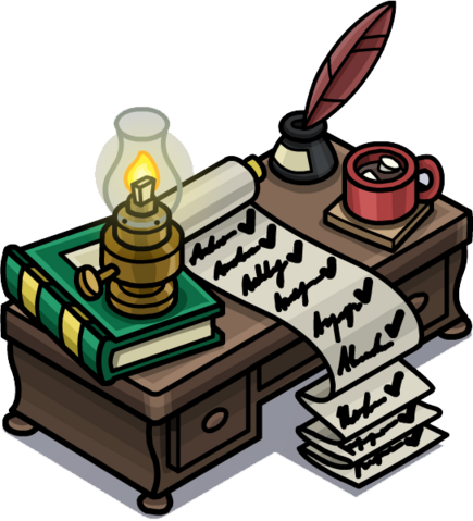 File:Santa Desk in-game2.png