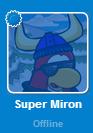 File:Sm mascot offline.png