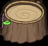 Stump Drawer sprite 046