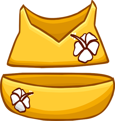 File:Yellow Bikini.PNG