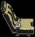Furniture Sprites 2203 002