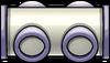 Long Window Tube sprite 016