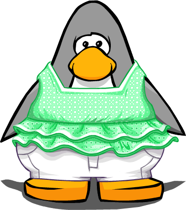 File:McKenzie's Beach Outfit from a Player Card.png