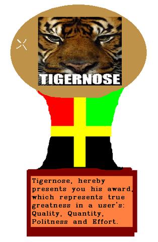 File:Tigernose award edited.PNG