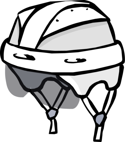 File:Hockey Helmet icon.png