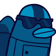 Message Sprites- Jet Bot
