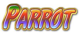 File:Parrot-logo.png