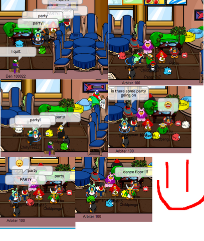 File:Party3333!.png