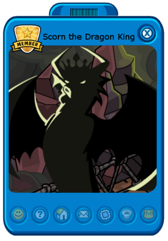 File:Scorn Custom Playercard.png