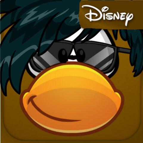 File:Sugarpenguin12's MP icon.jpg