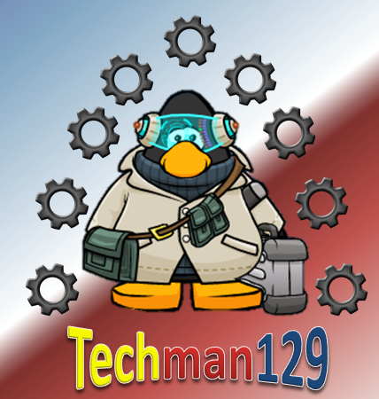 File:To Techman.png