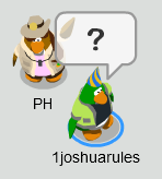 File:1joshuarulesThePHSearchPartyIcon.png