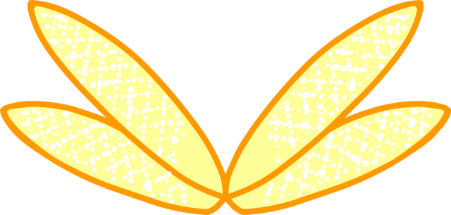 File:Golden Fairy Wings.png