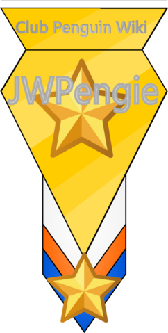 File:JWPengieUCPWMBBH231.png