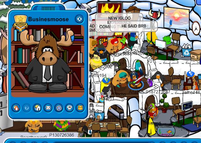 File:Me in businesmoose igloo.png