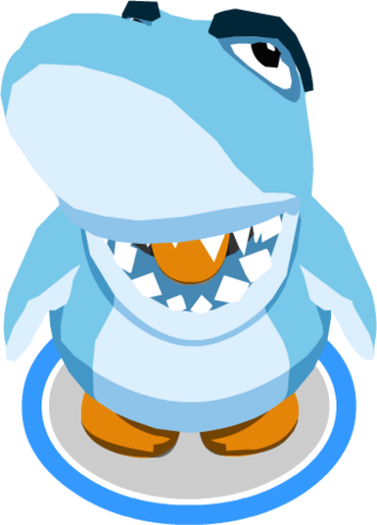 File:Sharks' Mascot Costume In-Game.png