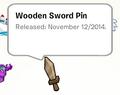 Thumbnail for version as of 22:20, November 13, 2014