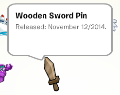 File:Wooden sword stamp book.png