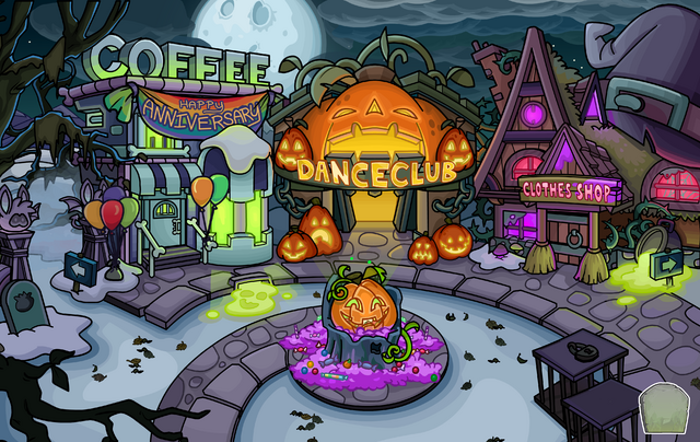 File:8th Anniversary Party Town.png