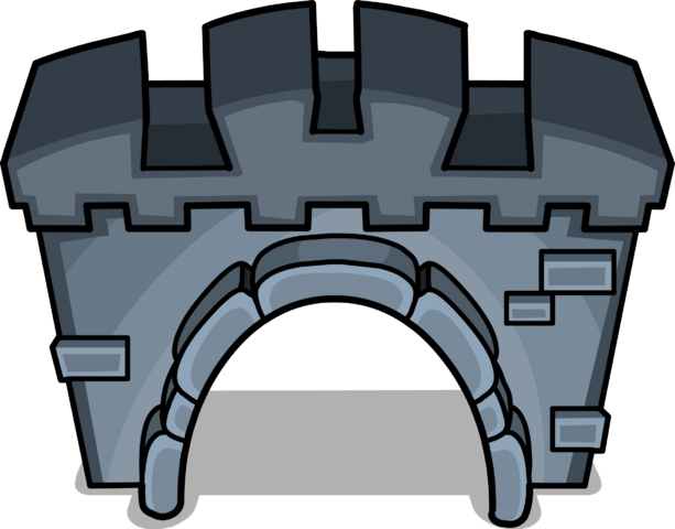 File:Castle Entrance IG.png