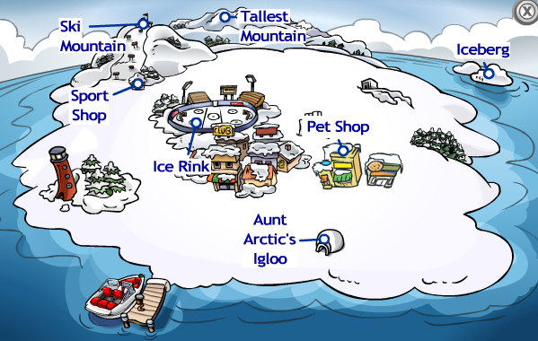 File:Club Penguin Island during Case of the Missing Puffles.png