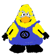 File:Club Penguin Penguin Minion.png