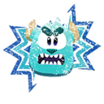 Decal Sully icon