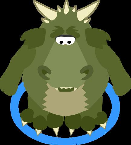 File:Dinosaurus Rex ingame.PNG