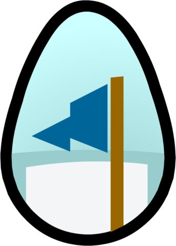 File:EEH 2006 Egg 5.png