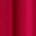 Fabric Red Velvet icon