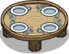 Furniture Sprites 2344 018