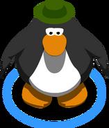 GSafari Hat 2