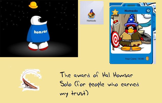 File:Hal Homsar Solo award.png