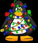 HolidaylightsPC