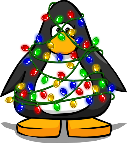 File:HolidaylightsPC.png