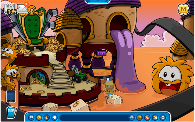 File:Orange Puffle Dimension.png