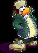 Penguin Style Dec 2014 1