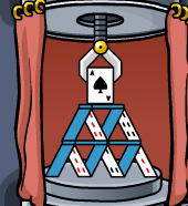 File:Playing cards of psa.PNG