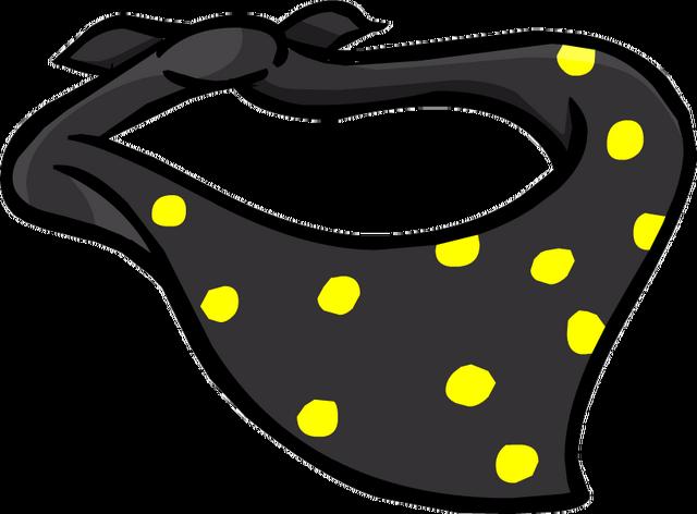 File:Polka-Dot Bandana icon.png