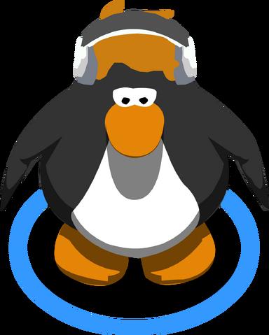 File:Redhead Headphones in-game.PNG